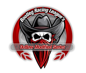 Bootleg Racing League Outlaw Modified Series