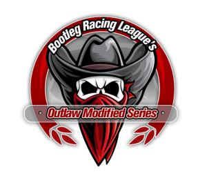 Bootleg Racing League Outlaw Modified Series