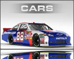 iracing-cars