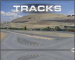 iracing-tracks
