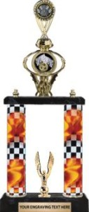 OSR Combined Championship Trophy