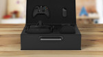 Oculus Rift Available for Pre-Order, Ships March 28