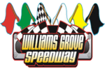 iRacing Will Add Williams Grove Speedway