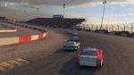 iRacing Bullring at Las Vegas Motor Speedway 3