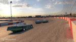 iRacing Bullring at Las Vegas Motor Speedway 4