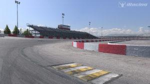 iRacing Bullring at Las Vegas Motor Speedway 5