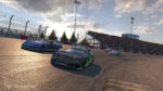 iRacing Bullring at Las Vegas Motor Speedway 8