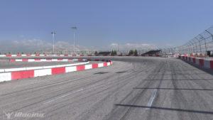 iRacing Bullring at Las Vegas Motor Speedway 9