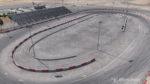 iRacing Bullring at Las Vegas Motor Speedway 10