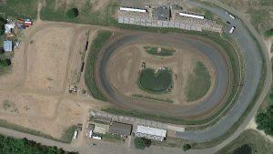 Cedar Lake Speedway Overview