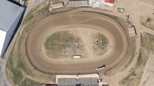 Kokomo Speedway Overview