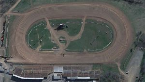 Lernerville Speedway Overview