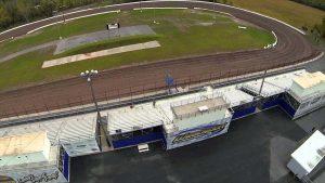 Weedsport Speedway 2