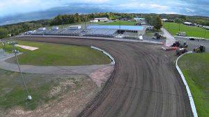 Weedsport Speedway 3
