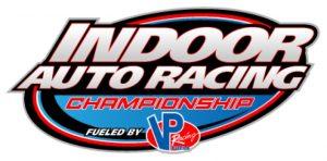 East Coast Indoor Auto Racing Championship