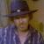 Profile photo of Chet Wheeler Jr